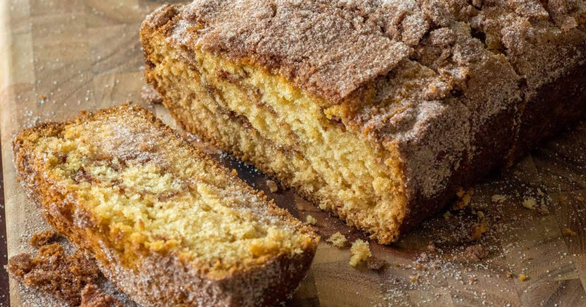 Amish Friendship Bread Starter with No Yeast Recipes   Yummly