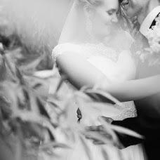 Wedding photographer Evgeniy Kazakov (Zhekushka). Photo of 24.11.2015