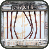 Prison Break Out Games: Free