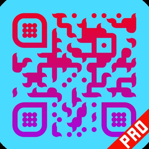 QR Reader PRO APK Cracked Download