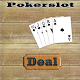 Download Pokerslot For PC Windows and Mac
