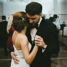 Wedding photographer Attila Hajos (hajos). Photo of 30.07.2015