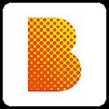 Bamboo Spark icon