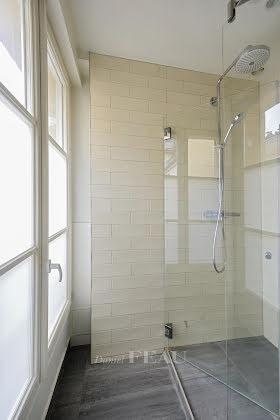 Vente appartement 2 pièces 46,36 m2