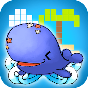 Picross POP 2 for PC and MAC