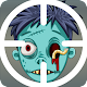 Zombie Reign for PC-Windows 7,8,10 and Mac