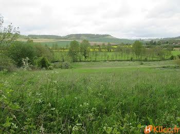 terrain à Saint-Vaast-d'Equiqueville (76)