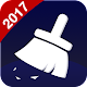 Speed Cleaner - Phone Booster icon