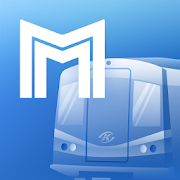 Metro KaoHsiung Subway
