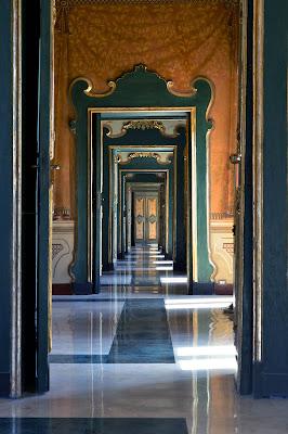 Porte nobili di mtan73