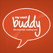 MyWordBuddy