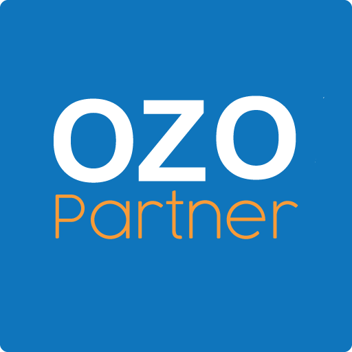 OZOPROP Partner