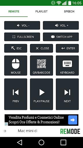 玩免費生產應用APP|下載Remode Free app不用錢|硬是要APP