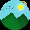 Gallery 2020 icon