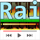 Radio Rai Music