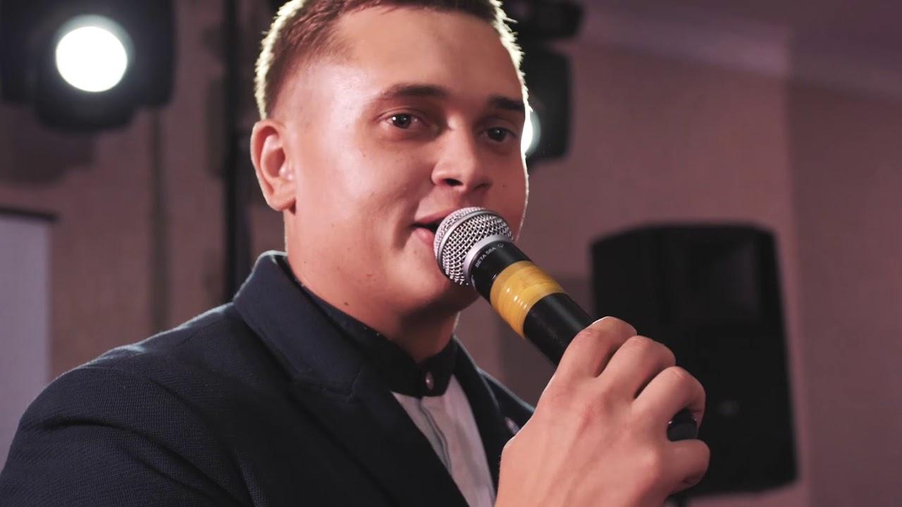 Артем Марена в Ростове-на-Дону