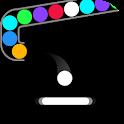 Bounce Ballz icon
