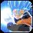 Saiyan Attack Ultimate Butoden 1.3 Apk