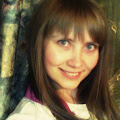 Татьяна Клещева
