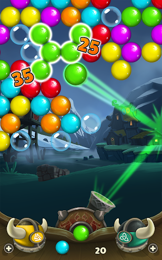 Bubble Pop Adventure 1.1.5 screenshots 8