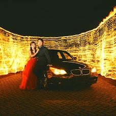 Wedding photographer mahardhika anggono (anggono). Photo of 15.02.2014
