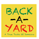 Back A Yard for PC-Windows 7,8,10 and Mac