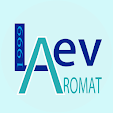Lev Aromat file APK for Gaming PC/PS3/PS4 Smart TV