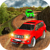 Mountain Prado Driving 2019 : Real Car Games Android APK Download Free By Cool Games 2k19