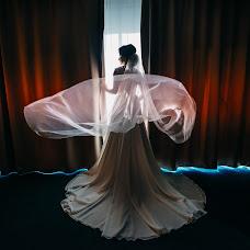 Wedding photographer Sergey Skopincev (skopa). Photo of 21.02.2018