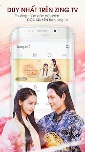 Zing TV – Xem phim mới HD - náhled