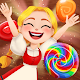 Tasty Candy Bomb – New Match 3 Puzzle game APK