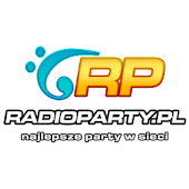 RadioParty.pl - Club Music