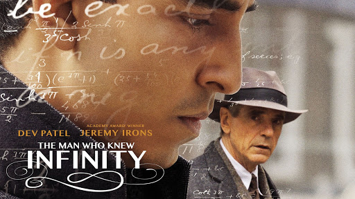 The Man Who Knew Infinity (English) mp4 full movie free download