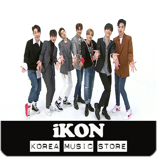 Ikon Perfect Korean Lyrics