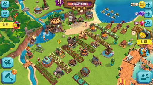Download Paradise Bay MOD APK 6