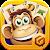 Solitaire Safari file APK for Gaming PC/PS3/PS4 Smart TV