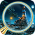 Coastal Hill Mystery - Hidden Object file APK for Gaming PC/PS3/PS4 Smart TV