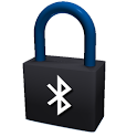 Delayed Lock Bluetooth Plugin icon