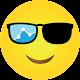 GroupWize - Chats Analysis apk