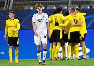 De scenario's op een rijtje: Club maakt nog kans op tweede plaats, maar alles staat of valt met wedstrijd tegen Zenit
