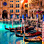 Venice New Tab Page HD Wallpapers Themes