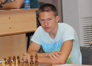 Photo: Ковалев Егор