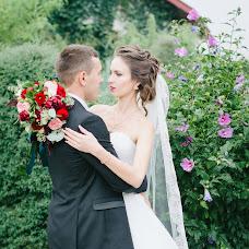 Wedding photographer Anatoliy Naumchyk (Anatoliy). Photo of 21.09.2015
