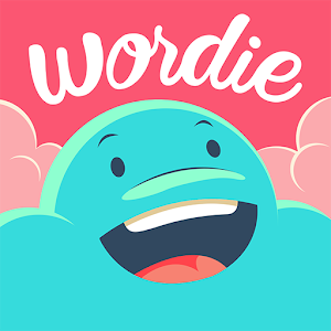 Game Wordie: Guess the Word APK for Windows Phone