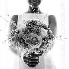 Wedding photographer Miguel angel López (focusfoto). Photo of 19.06.2018