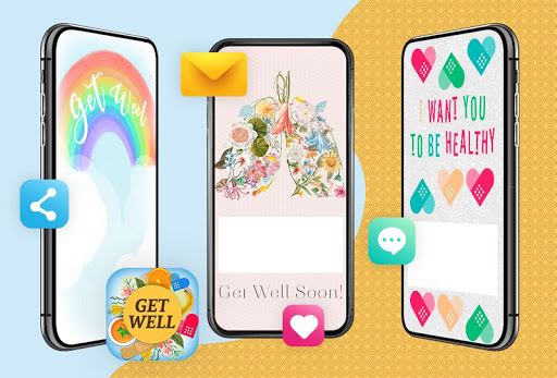 Download Get Well Soon Photo Greeting Cards Free For Android Get Well Soon Photo Greeting Cards Apk Download Steprimo Com
