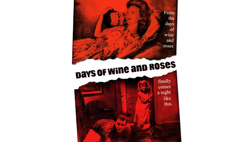 The Days Of Wine And Roses Chords Backing Track Guitar Comp Youtube
