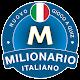 Milionario - Italiano 2020: Quiz, Gioco di Parole per PC Windows