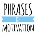 Motivational Quotes - French APK