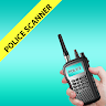 Police Scanner Pro icon